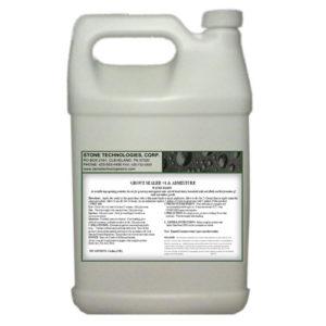 Grout Sealer #1 & Admixture - 1 Gallon