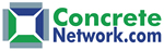 Concrete Network