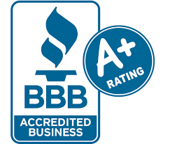 Stone Technologies Corp services receive A+ BBB Rating